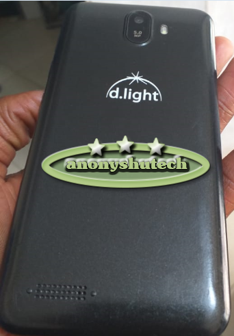 https://www.anonyshu.com/2021/03/download-d-light-t-m200-firmware-flash-file-tested-new-updated-2021.html