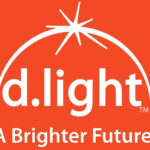 D LIGHT M300 PAYJOY FIRMWARE FLASH FILE FOR PAYJOY REMOVE