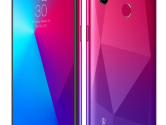 Realme 3i Pattern Unlock File by SP Flash Tool (Remove Screen Lock) Without AUTH (RMX1827) no dongle or box required