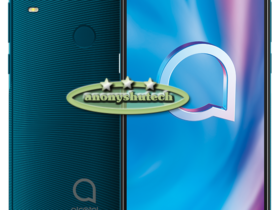 ALCATEL 1V 5007U UNLOCK FIRMWARE Flash file tested and approved