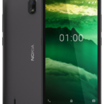nokia c1 ta-1165 unlock network lock by imei and remotely