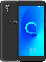 Alcatel 1 5033G Unlocked firmware Flash File Tested and Approved