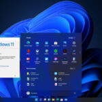 Windows 11 ISO File 32/ 64 Bit Download, Leak News, Features- Release date